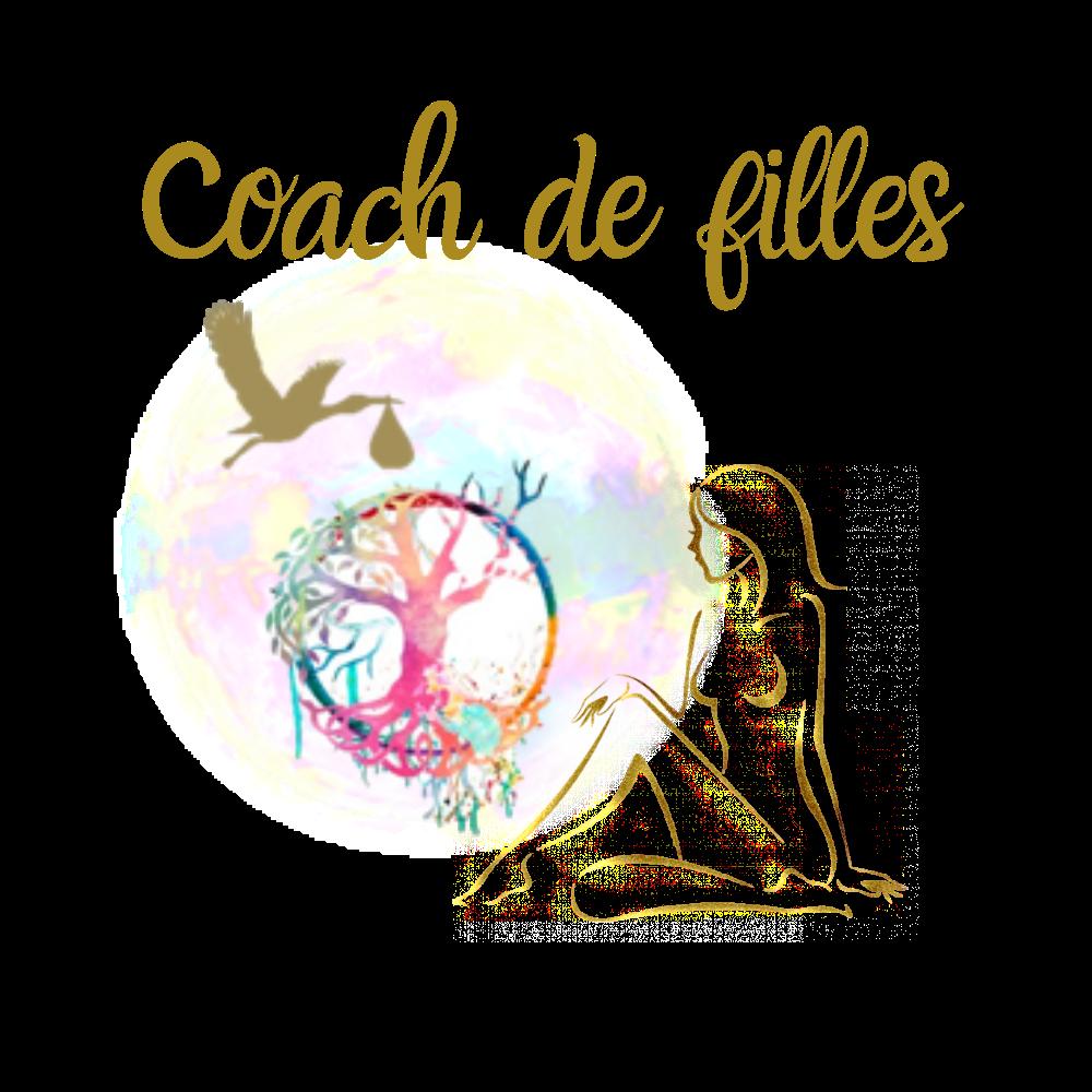 Coach de filles